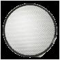 PROFOTO 5 degree Honeycomb grid