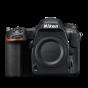 NIKON D500 HDSLR body DX Format