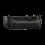 NIKON MBD16 Vertical Grip for D750