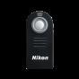 NIKON MLL3 remote