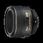 NIKON 58mm f1.4 G AFS Noct Nikkor Lens