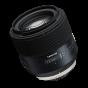 TAMRON 85mm f/1.8 Di VC USD Lens for Nikon  Vibration Reduction