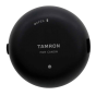 TAMRON TAP-In Console         Canon Firmware Updating Console