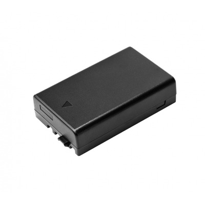 PENTAX DLI109 Lithium Ion Battery #CLEARANCE