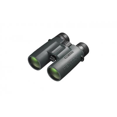 PENTAX Binocular 8x43 ED ZD #CLEARANCE