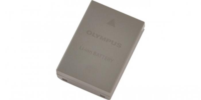 OLYMPUS BLN1 Battery