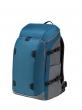 TENBA Solstice 24L Backpack - Blue