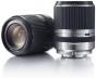 TAMRON 14-150mm f/3.5-5.8 Di III VC Lens for Micro 4/3   Black