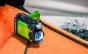 OLYMPUS Stylys Tough TG Tracker Green