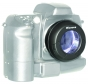 DUST PATROL Sensor Inspection Loupe 7X