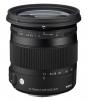 SIGMA 17-70mm f2.8-4 C DC Macro HSM Lens Nikon global