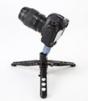 SIRUI P326S Carbon Fiber Monopod Photo/Video