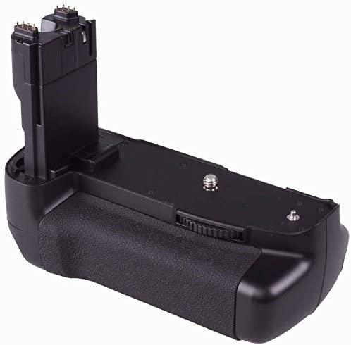 ProMaster Vertical Power Grip Canon 7D