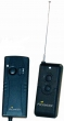 ProMaster Wireless Remote shutter release Sony DSLR