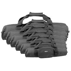 """ProMaster 29.5"""" tripod case   TB4"""