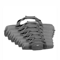 """ProMaster 39 3/8"""" tripod case   TB6"""