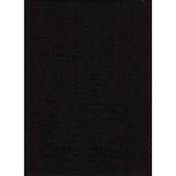 ProMaster Muslin background 10'x12' Black