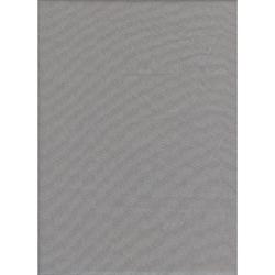 ProMaster Solid Backdrop 12' Grey Grey