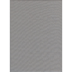 ProMaster Muslin background 10'x20' Solid Grey