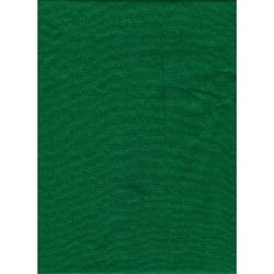 ProMaster Muslin background 10'x20' Chromakey Green