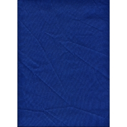 ProMaster Muslin background 10'x20' Chromakey Blue