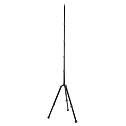 ProMaster Compact Travel Light Stand