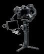 NIKON Z6 Filmmaker's Kit