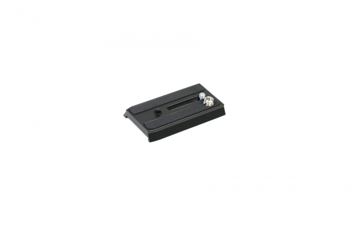 MANFROTTO 501PL Rapid Connect Sliding Mounting Plate for 501