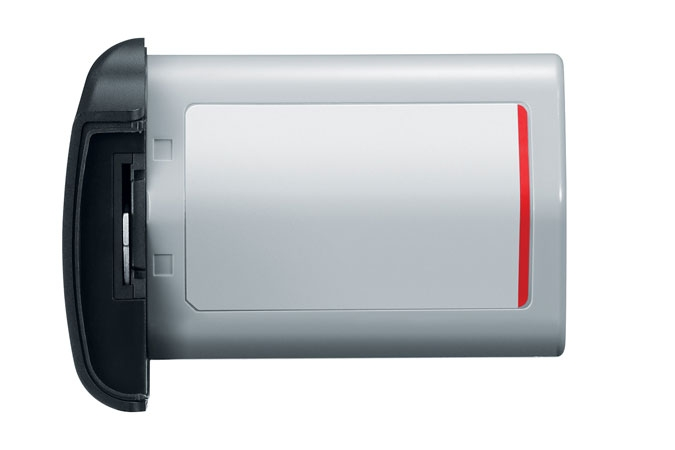 CANON LPE19 Battery