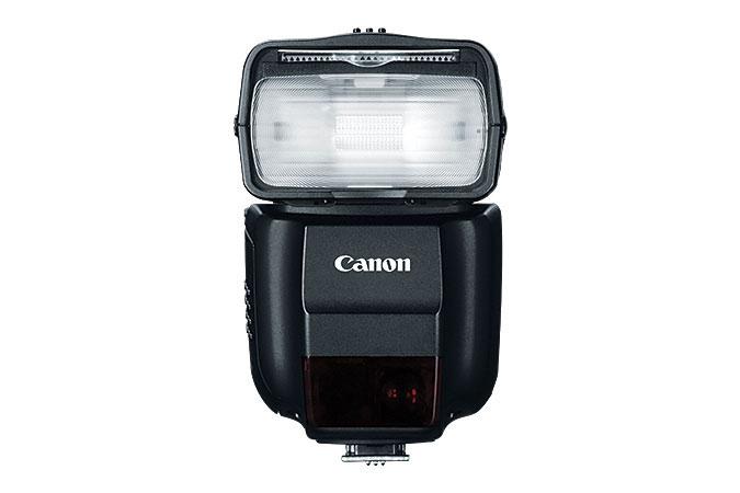 CANON 430EX III RT Flash