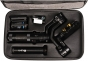 IKAN PIVOT 3-Axis Handheld Gimbal Stabilizer   *** OPEN BOX ***