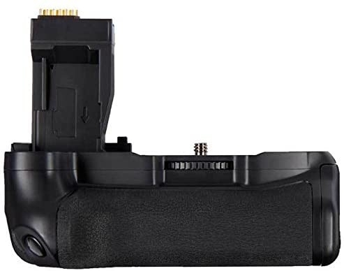 ProMaster Vertical Power Grip Canon T3, T5, T6