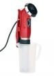 CineStill Cs TCS-1000 Immersion Circulatore/Thermostat
