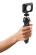MANFROTTO Lumimuse 3 LED Light #CLEARANCE
