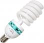 EIKO SP105/50/MED CFL Bulb 105watt 5000k edison base