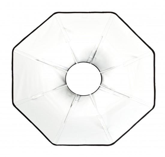 PROFOTO OCF 2' Beauty Dish White