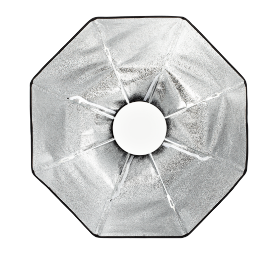PROFOTO OCF 2' Beauty Dish Silver