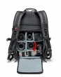 MANFROTTO Pro Backpack 50 black #CLEARANCE