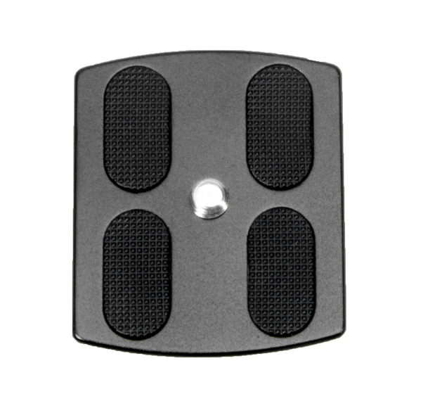 ProMaster QR plate XC series Arca Compatible