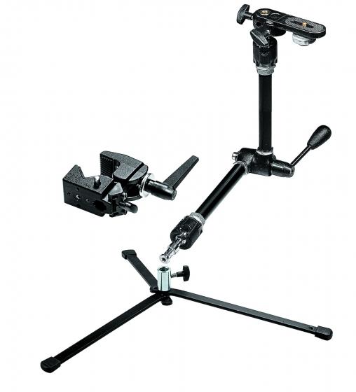 MANFROTTO 143 Magic Arm Kit