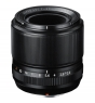 Fuji 60mm f2.4 X mount Lens for X series