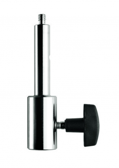 MANFROTTO 016 Broncolor Adapter for light stands