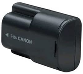 ProMaster NB5H battery for Canon
