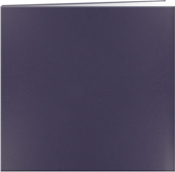 "PIONEER MB10 Photo Album 12""x12"" EZ Load - Bay Blue"