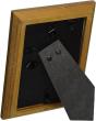 """MALDEN Linear Driftwood 5""""x7"""" Frame"""