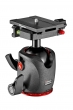 MANFROTTO MHXPRO BHQ6 Ball Head Head