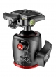 MANFROTTO MHXPRO BHQ2 Ball Head Head with 200PL quick release