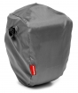 MANFROTTO Advanced Holster S #CLEARANCE