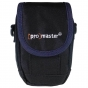 ProMaster 1610 POUCH BLACK / NAVY
