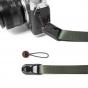 PEAK DESIGN Camera Leash - Sage